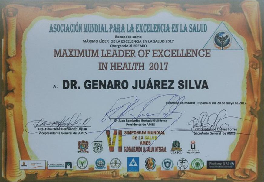 diploma-genaro-1