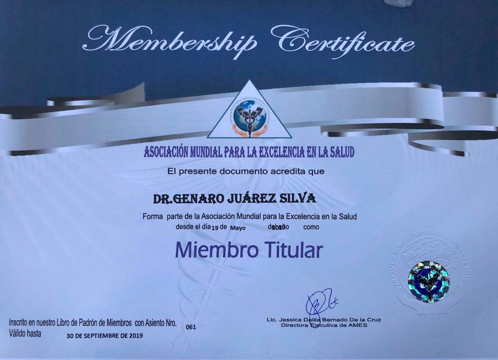 certificado-asociacion-mundial