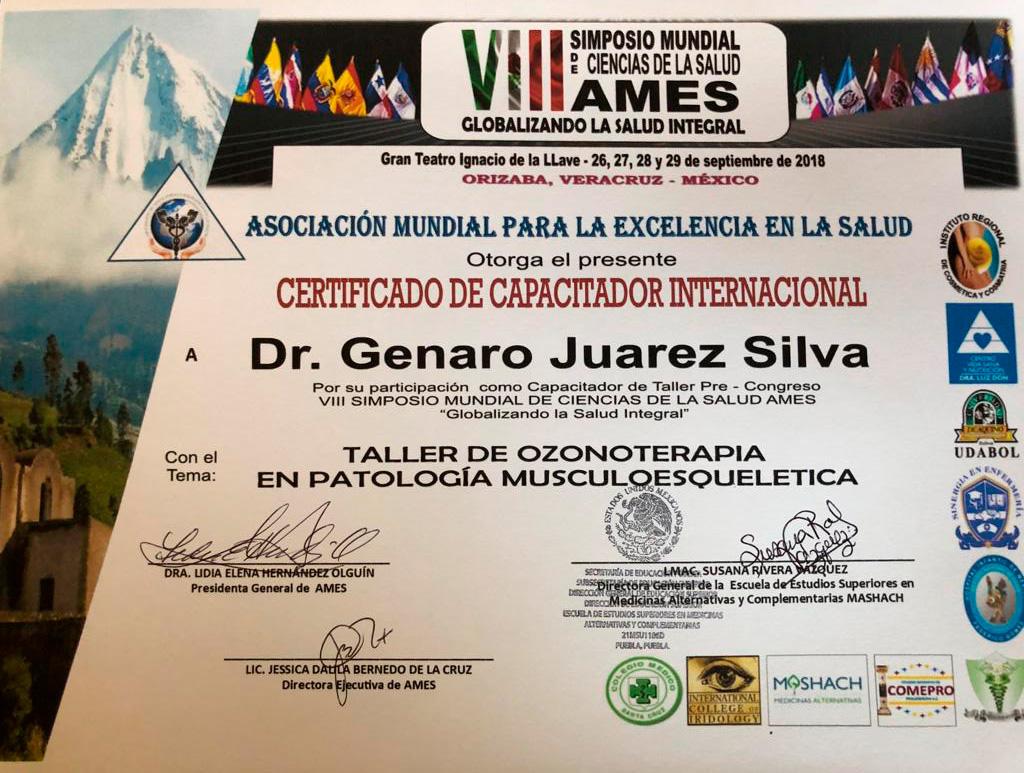 certificado-capacitador-internacional