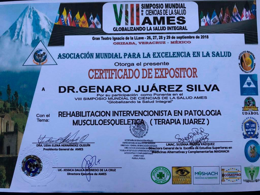 certificado-de-expositor