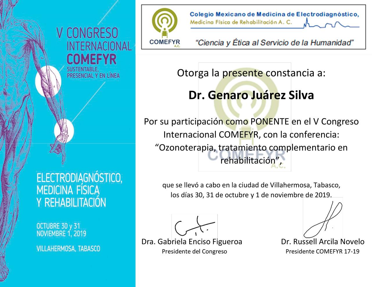 certificacion-ponente-v-congreso-int