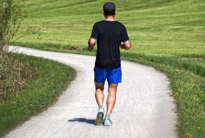 Hacer deporte ayuda a mejorar la diabetes
