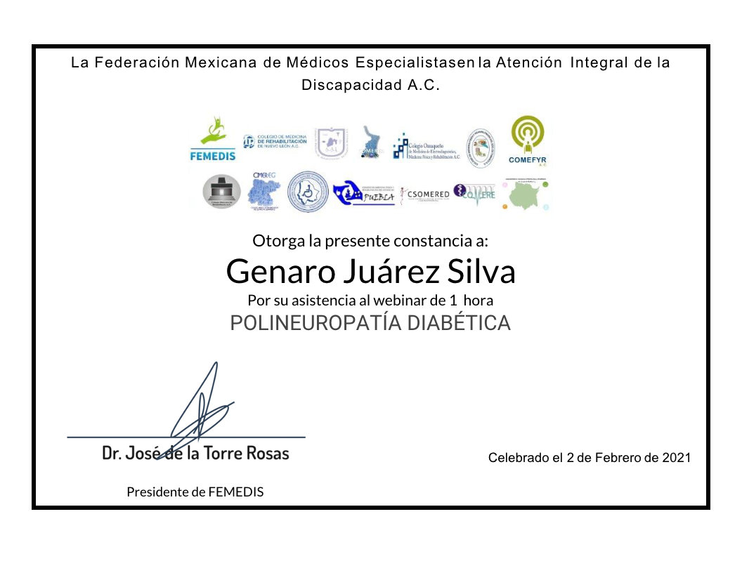 diploma_02febrero
