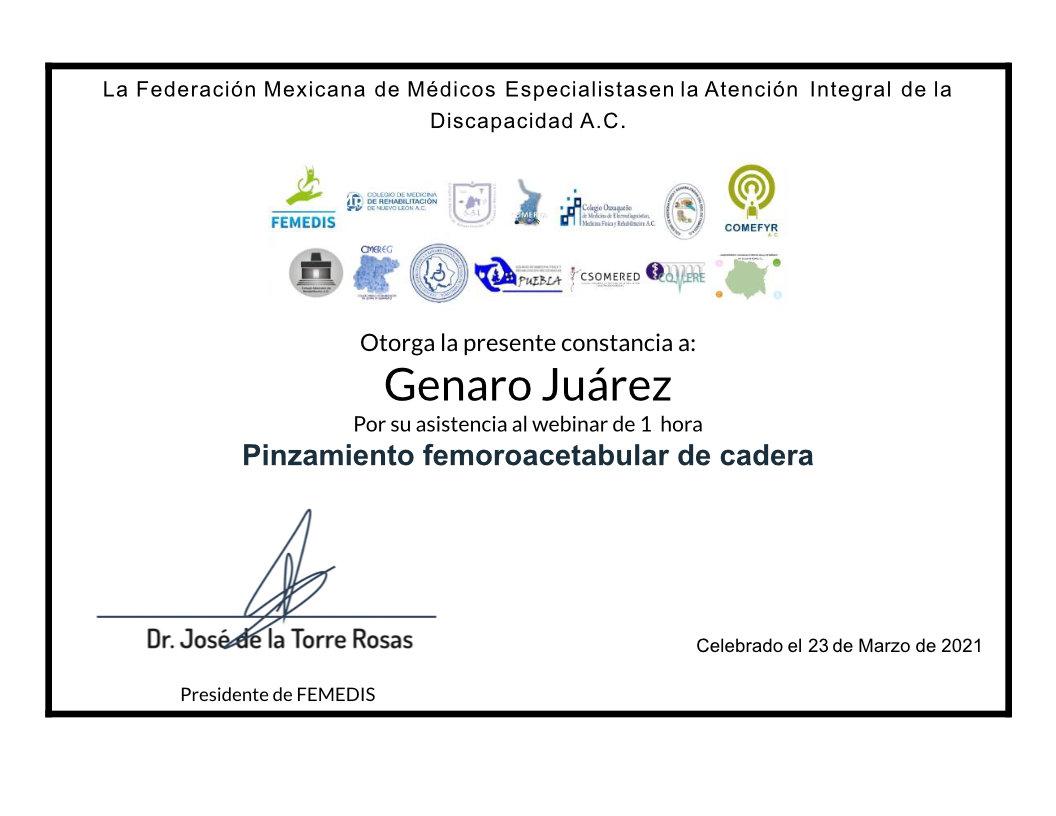 certificacion-pinzamiento-femoroacetabular