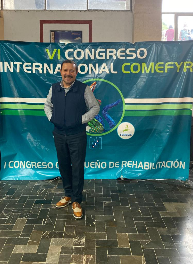 congreso-2021-2